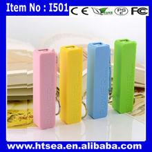 2600mah power banks for samsung battery wholesale battery