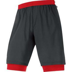 new-customized boy's jogging pants wholesale