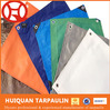 /product-gs/heat-resistant-polyethylene-tarpaulin-cheap-hard-plastic-sheet-1722750517.html