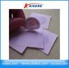 Printing NTAG Topaz 512 NFC Sticker, Topaz 512 NFC Smart Card