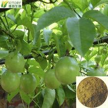Hot chinese herb Passiflora plant powdered extract