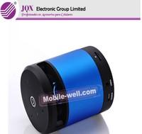 Portable bluetooth cara membuat speaker aktif mini,TF card with fm