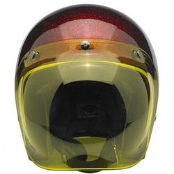 unique motorcycle helmets manufacturers