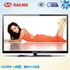 42 inch 1080p fhd tv led xxl tv movie sex seks tv price