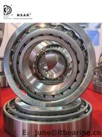 30213 60mm Bore 52100 Steel Metric Tapered Roller bearing