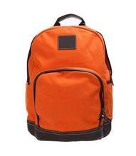 cheap sport fancy backpack