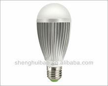 LED electric bulb chinese lg sourcinglg e27 aluminum housing led bulb 7w