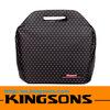 Elegance Handbags For Macbook Air 13 And 15 Inch