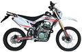 دراجة نارية a6 150cc جيدة دراجة الترابية على الطرق الوعرة الدراجة بابا المورد الصين شراء من الشركة المصنعة