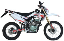 motorcycle A6 150CC off road bike good dirt bike buying from manufacturer alibaba china supplier
