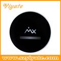 Mais barato mx2 android tv caixa meia-noite xbmc android set top box receptor de satélite digital de instalação