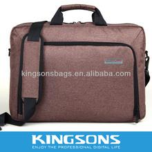 Cheap Business Handbag From China Wholesale MK Handbags