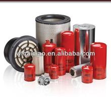 Wholesale! OEM quality filter oil mazda 3