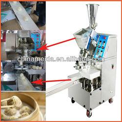 Gongyi Meida Made 304Stainless Steel Hourly 3600pcs steamed bun bread machine Steamed Stuffed Bun Making Machine0086-13071096629