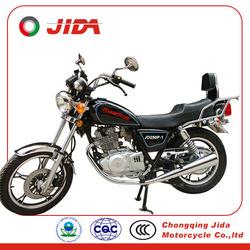 2014 200cc cruiser motorcycle gn250 JD250P-1