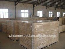 Finger Joint Timber/ finger jointed wood/ wood finger joint board