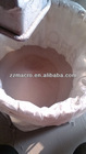 best quality f60 brown f60 brown aluminium oxide for glass , stone , and hard steel 95% purity