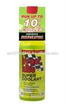 Hy-per Lube Super Coolant