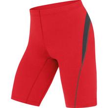 New design cool dry jogging short wholesale