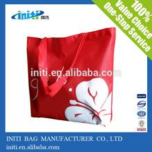 Woman handbag/Branded export surplus Woman handbag