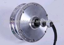 24v/36v 250w e moto mozzo del motore
