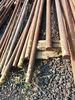 Steel Round Bars Grade EN8 / EN8 Round Bars / EN8 Steel Bars