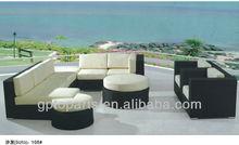outdoor sofa indoor funiture outdoor furniture sofa set