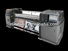 Original HP latex format ink cartridge and print head for HP Latex Scitex Inks 600 , Maintenance Kit , cleaning kits