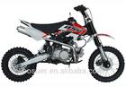BSE PITBIKE PH02D 125cc