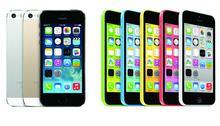 Used Phones - Mostly Unlocked Australian GSM Phones
