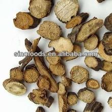 hot herbs healthy chi shao herb medicine Radix Paeoniae Rubra