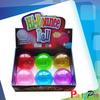 2014 Hot Sale TPU Comet Ball