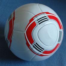 best promotional pvc size 5 soccer ball football/professional pu soccer ball /cheap leather soccer ball /
