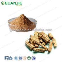 Natural Ashwagandha Extract Withanolides 1.5%