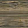 wooden tiles flooring design