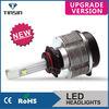 20W auto led light XM-L2 t6 super bright 12v-24v led headlight H8 H9 H11
