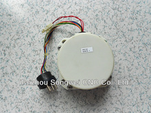Mitsubishi 100% tested used servo motor encoder OSE104 imported original warranty for three months