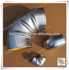 Long Lifespan Drill Pipe Thread Protector Cover With Reasonable Price