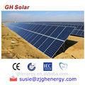 chinês para venda 220w fornecedor do painel solar