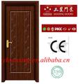 الأبواب الخشبية الداخلية الكلاسيكية