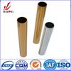 Customed Anodized Aluminum Profile for Pharmaceutical Aluminum Tube