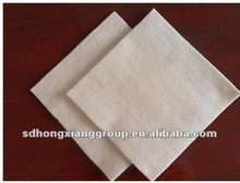best quality nonwoven geotextile fabric /chemical fabric nonwoven /non woven geotextile