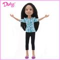 american girl bambola in vinile 18 pollici produttore