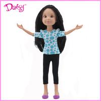 18 inch vinyl American girl doll manufacturer