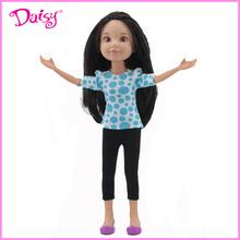 18 pulgadas de vinilo muñeca american girl fabricante