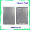 Original Brand New Back Housing for iPad 5 Housing 4G and Wi-Fi Version, Black and White