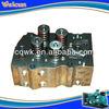 cummins cylinder block name 3178803 of parts of diesel engine