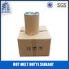 butyl rubber sealant adhesive
