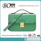 cheap name brand handbags guangzhou handbag market handbag organizer