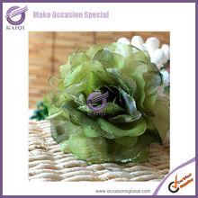 K1364 sage wholesale cheap elegant background purple background wedding decoration ideas